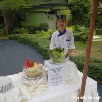 Mercure_Food_Demonstration_03