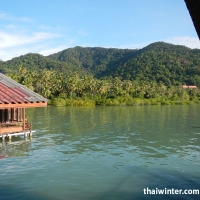 Good_View_Homestay_09