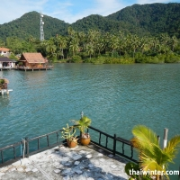 Good_View_Homestay_16