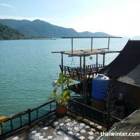 Good_View_Homestay_17