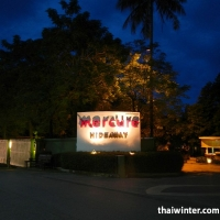 Mercure_in_the_Night_01