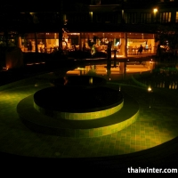 Mercure_in_the_Night_06