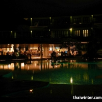 Mercure_in_the_Night_07
