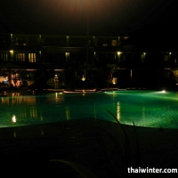 Mercure_in_the_Night_08