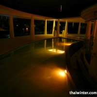 Mercure_in_the_Night_12