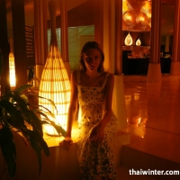 Mercure_in_the_Night_17