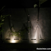 Mercure_in_the_Night_19