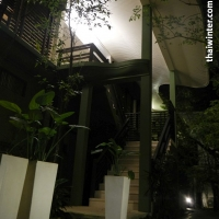 Mercure_in_the_Night_22