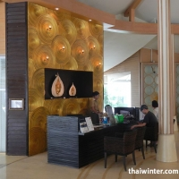 Mercure_Reception_Hall_07
