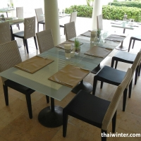 Mercure_Restaurant_04