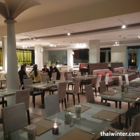 Mercure_Restaurant_07