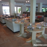 Mercure_Restaurant_09
