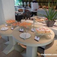 Mercure_Restaurant_18