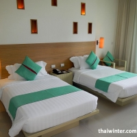 Mercure_Rooms_03