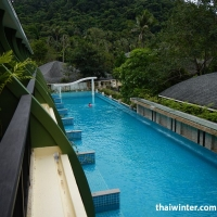 Mercure_Swimming_pools_04