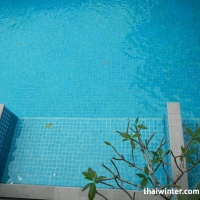 Mercure_Swimming_pools_05