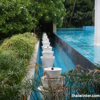 Mercure_Swimming_pools_10