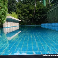 Mercure_Swimming_pools_14