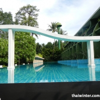 Mercure_Swimming_pools_15
