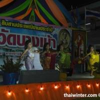 Thai_market_29