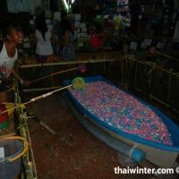 Thai_market_31