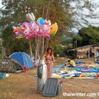 Thai_market_32