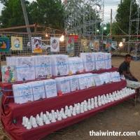 Thai_market_36