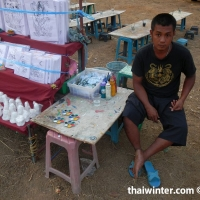 Thai_market_37