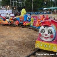 Thai_market_39