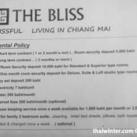 Bliss_03