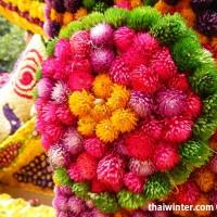 Flowers_11