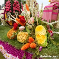 Flowers_24