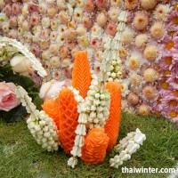 Flowers_40