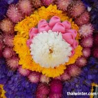 Flowers_52