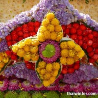Flowers_71