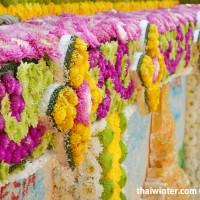 Flowers_76