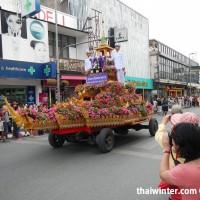 Flower_Festival_04