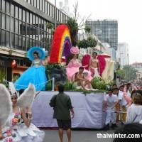 Flower_Festival_08