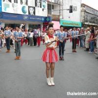 Flower_Festival_24