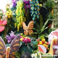 Flower_Festival_30