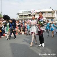 Flower_Festival_35