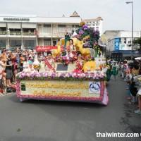 Flower_Festival_41