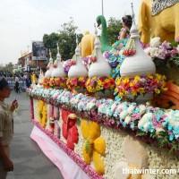 Flower_Festival_42