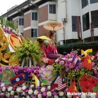 Flower_Festival_49