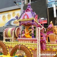 Flower_Festival_60