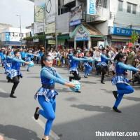 Flower_Festival_75