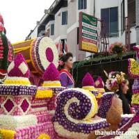Flower_Festival_86