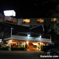 Lanna_View_Hotel_01
