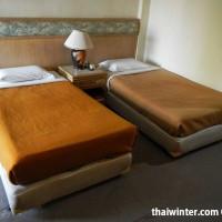 Lanna_View_Hotel_02