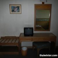 Lanna_View_Hotel_03